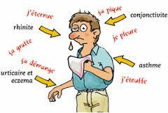 symptomes allergies.jpg