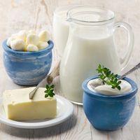 produits laitiers.jpg
