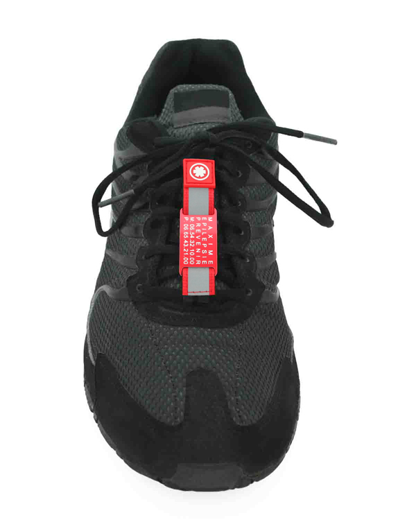 ID Vie Shoe tag.jpg