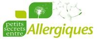 petits-secrets-entre-allergiques-logo-1430928280.jpg