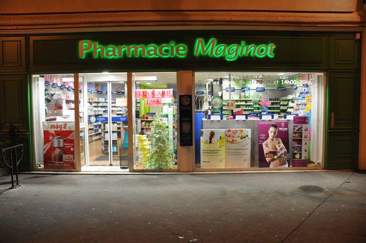 pharmacie Maginot Tours.jpg