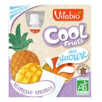 vitabio ananas lait.jpg
