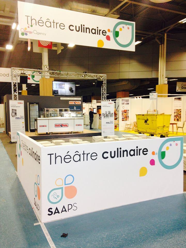 SAAPS theatre culinaire.jpg