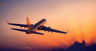 avion2.jpg