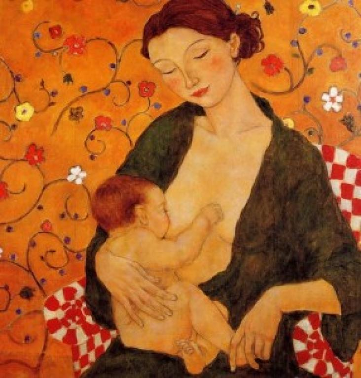maman allaitante.jpg
