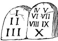 10 commandements.jpg