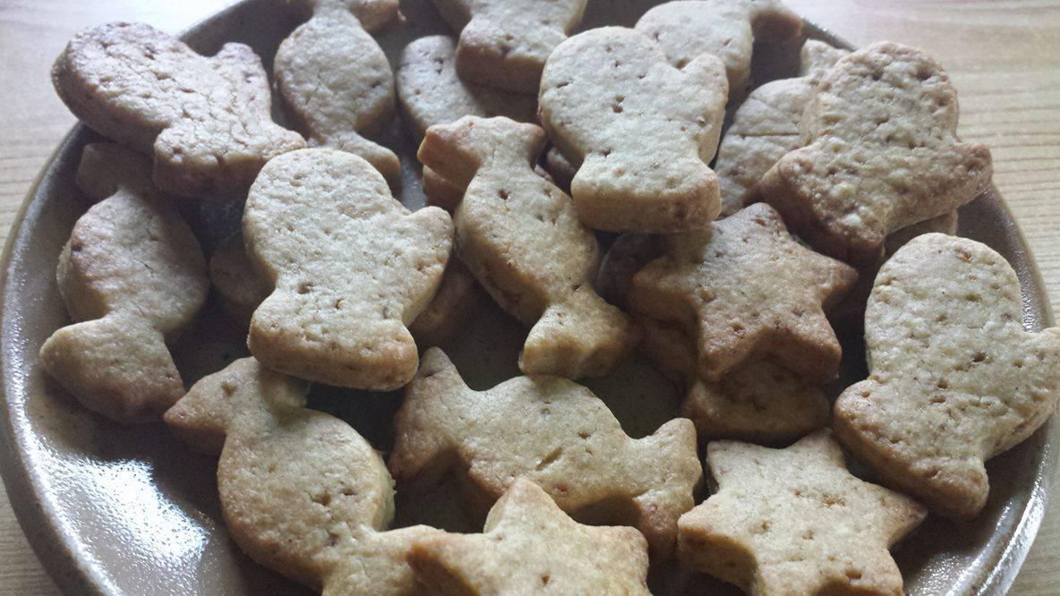 sablés de Noël pain d'épices de CArine.jpg