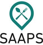 LOGO-SAAPS-2017_mini.jpg