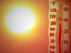 chaleur extrême.jpg