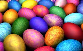 oeufs de Pâques.jpg