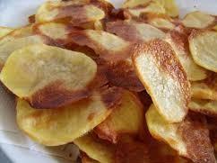 chips maison.jpg
