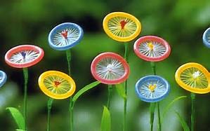 préservatifs fleurs.jpg