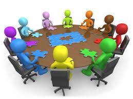 réunion cooperation.jpg