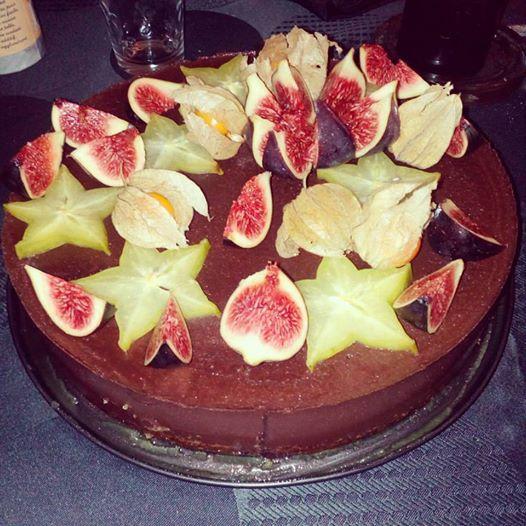 gâteau frais chococo-poire.jpg