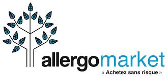 allergomarket1.png