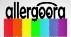allergoora (3).jpg