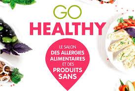 go healthy.jpg