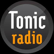 tonic radio.jpg