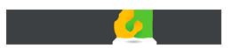 smart-fooding-logo-1509460352.jpg