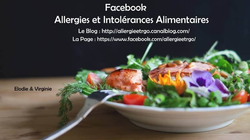 allergies et intolérances alimentaires.jpg