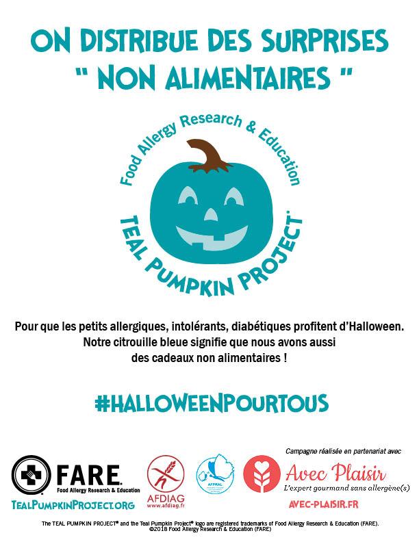 Avec Plaisir Halloween affiche 2.jpg