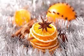 oranges et épices de Noel.jpg