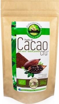 poudre-de-cacao-cru.jpg