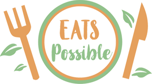 eatspossible logo.png