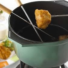 fondue bressane.jpg