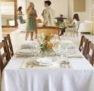 invités table.jpg
