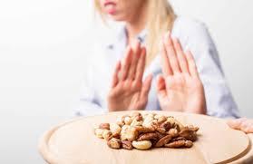 refus cacahuètes fac.jpg