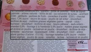 composition aliments.jpg