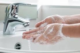 se laver les mains.jpg