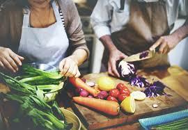 cuisiner à deux.jpg