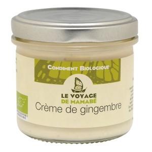 crème de gingembre mamabé.jpg
