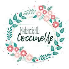 mademoiselle coccinelle.jpg