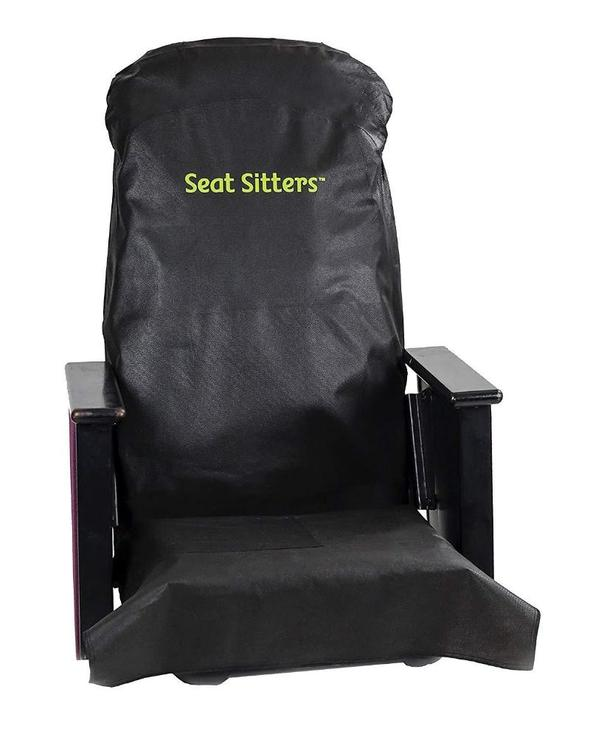 seat sitters housse fauteuil.jpg