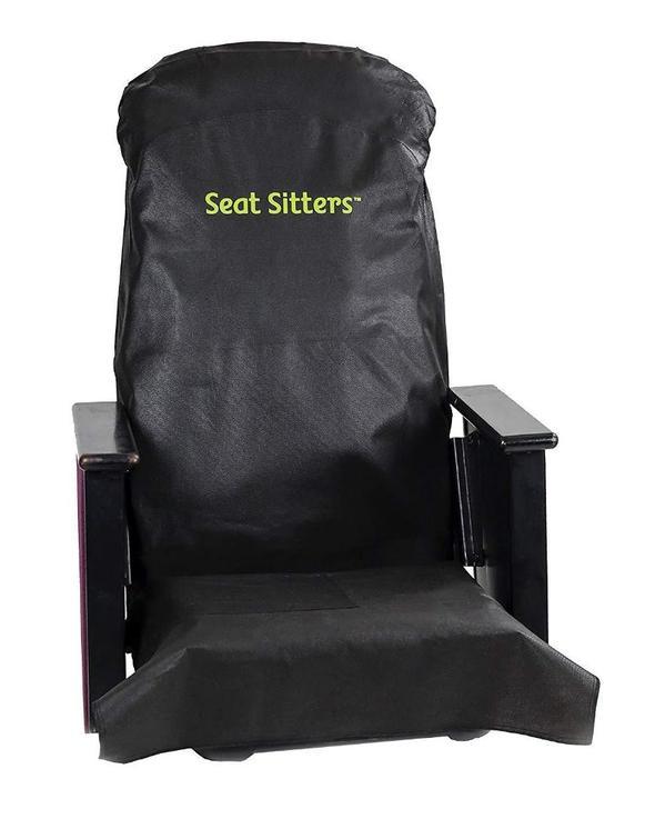 seat sitters housse fauteuil.jpg