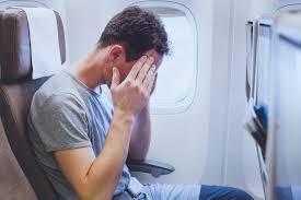 mal etre en avion.jpg