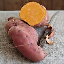patate douce.jpg