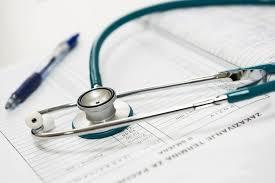 visite medicale.jpg