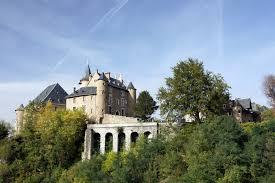 chateau d'Uriage.jpg
