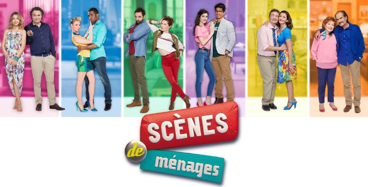 scenes-de-menage (1).jpg