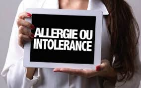 allergie ou intolerance.jpg
