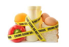 crime scene aliments.jpg