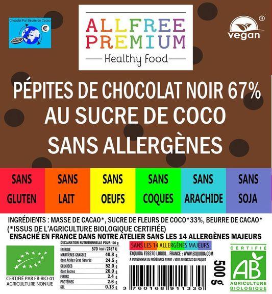 pépites de chocolat.jpg