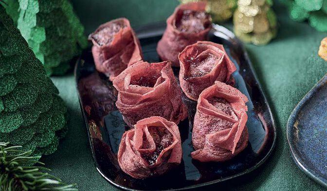 boutons de rose foie gras picard.jpg
