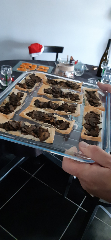 tartelettes filo champignons.jpeg