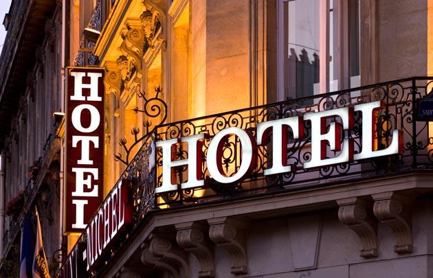 Hotel-enseigne-neon.jpg