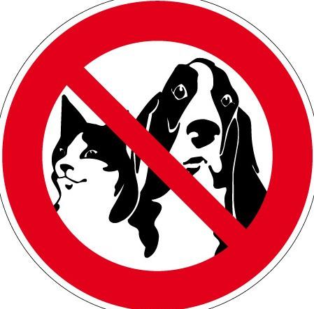 panneau-interdit-aux-animaux.jpg
